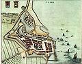 Blaeu 1652 - Veere.jpg