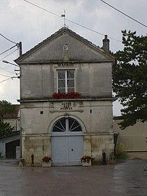 Blaise - mairie.jpg