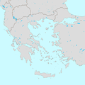 Blanc neutral map of Greece.png