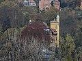Blasewitz, Dresden, Germany - panoramio (2263).jpg