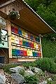 Bled (8965516476).jpg