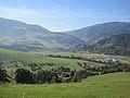 Blick auf Oberried.jpg