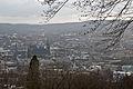 Blick vom Lousberg über die Aachener Innenstadt.jpg