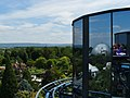 Blick von Russland (aus dem Euro-Mir) - panoramio.jpg