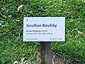 Blickachsen-7--04-jonathan-borofsky-hg-001.jpg