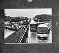Blokkade vrachtwagens in Oostenrijk, Bestanddeelnr 929-8767.jpg