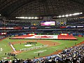 Blue Jays - Rogers Center - Opening Day - 2018 (40312756925).jpg