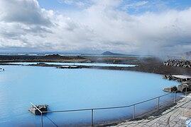Blue Lagoon in Mývatn (3).jpg