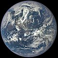 Blue marble 2015 (cropped).jpg