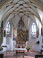 Blutenburg altar.jpg
