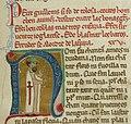BnF ms. 854 fol. 110 - Peire Guillem de Tolosa (1).jpg