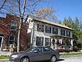 Boalsburg, Pennsylvania (6923320758).jpg