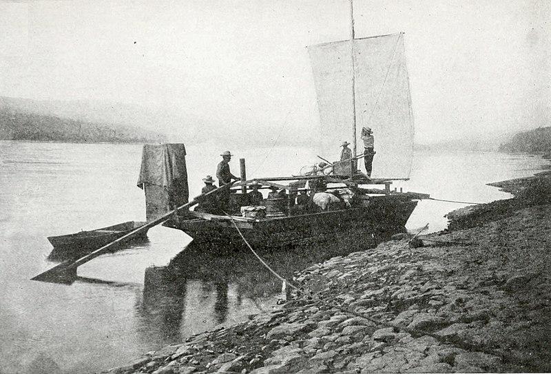 Boat on the Upper Yukon.jpg