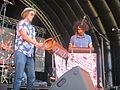 Bobby Alu at Soundsplash 02.JPG