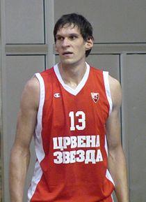 Bobi Marijanovic.JPG