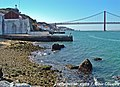 Boca do Vento - Alamada - Portugal (5012336924).jpg