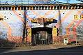 Bochum - Baarestraße - Bunker 03 ies.jpg