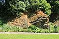 Bochum - Geologischer Garten (06) 04 ies.jpg