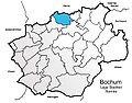Bochum Lage Stadtteil Riemke.jpg