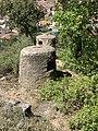 Bodegas en Sotillo de la RIbera 06.jpg