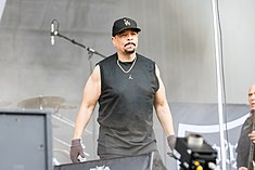 Body Count feat. Ice-T - 2019214171057 2019-08-02 Wacken - 1779 - AK8I2601.jpg