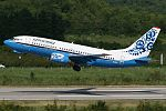 Boeing 737-73A, Moscovia Airlines JP6641809.jpg