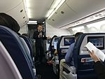 Boeing 757-200 (26889737361).jpg