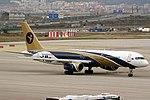 Boeing 757-256 I-Fly EI-ERF (8706769455).jpg