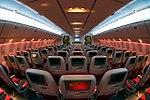 Boeing 777-2DZ-LR, Qatar Airways AN1940838.jpg