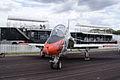 Boeing T-45C Goshawk LFront SNF 16April2010 (14629946812).jpg