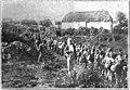Bohemian Review, Czechoslovaks at Zborov 4.jpg