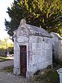 Boissy-Lamberville sepulture.jpg