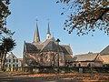 Bokhoven, Kerk van de Sint Antonius Abt positie2 foto3 2012-10-22 11.00.jpg