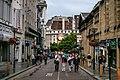 Bold Street - panoramio.jpg