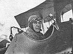 Bolesław Orliński (-1929)a.jpg