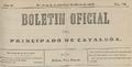 Boletin Oficial del Principado de Cataluña.png