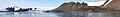 Bolshevik Island banner Akhmatova Fjord.jpg