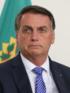 Bolsonaro, srpen 2021-2.png