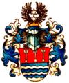Boltenstern-Wappen Hdb.png