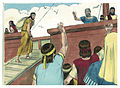 Book of Jonah Chapter 1-2 (Bible Illustrations by Sweet Media).jpg