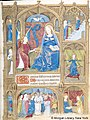Book of hours - Morgan Lib M1001 f18r.jpg