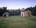Booker T. Washington National Monument, Hardy, Virginia LCCN2011630618.tif