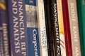 Books (74-365) (5530819321).jpg