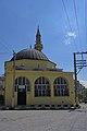 Bor Haci Kasim Sari Camii 1056.jpg