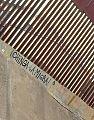 Border Wall, La Migra by Max Benbassat.jpg