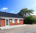 Borkum Königreichssaal-9394.jpg