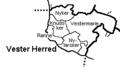 Bornholm-vester-herred.png