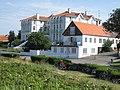 Bornholm - Sandvig - hotel.jpg
