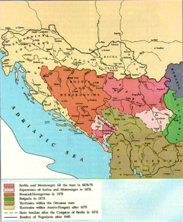 Bosnia and Herzegovina, Montenegro and Serbia, 1878 and 1945.png