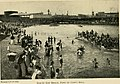 Boston, the place and the people (1903) (14761916544).jpg